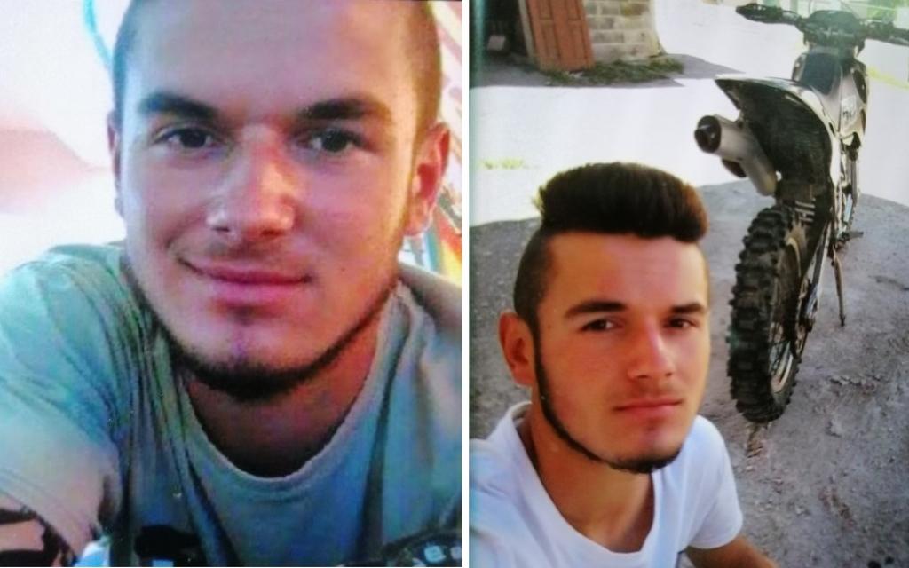 Adiju Jašareviću potvrđena kazna od 17 godina zatvora: Starca ubio sjekirom zbog 230 maraka