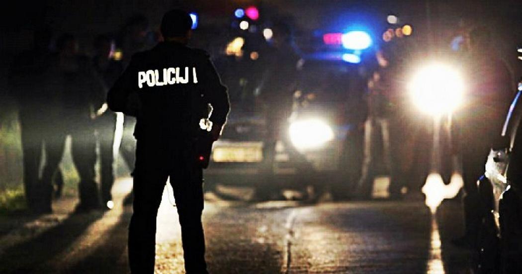Kontrolom vozila kod 24-godišnjeg Donjovakufljanina pronađena droga