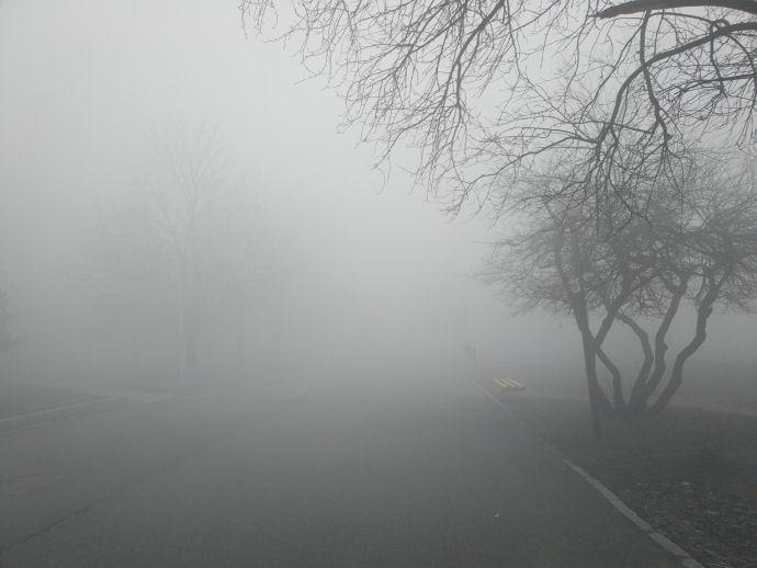 Stanovnici SBK ne znaju kakav zrak udišu